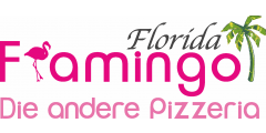 Flamingo Pizzeria
