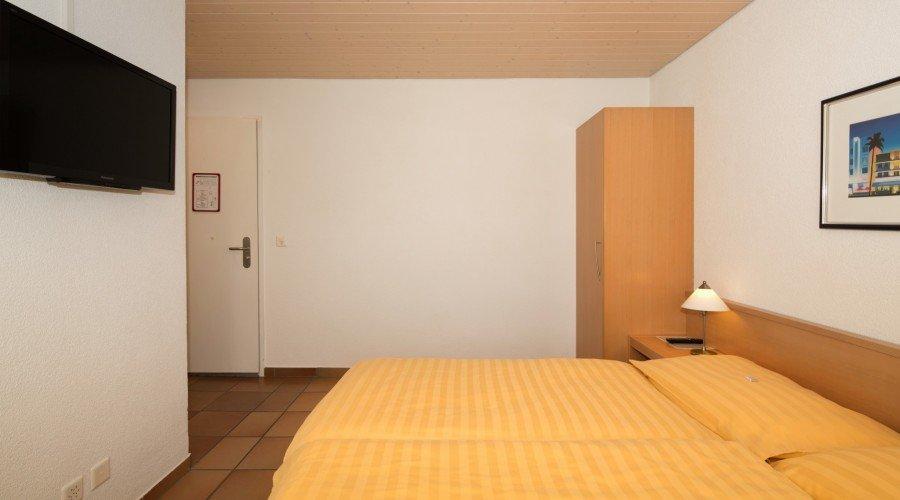 Zimmer dependance for Eigenes zimmer erstellen